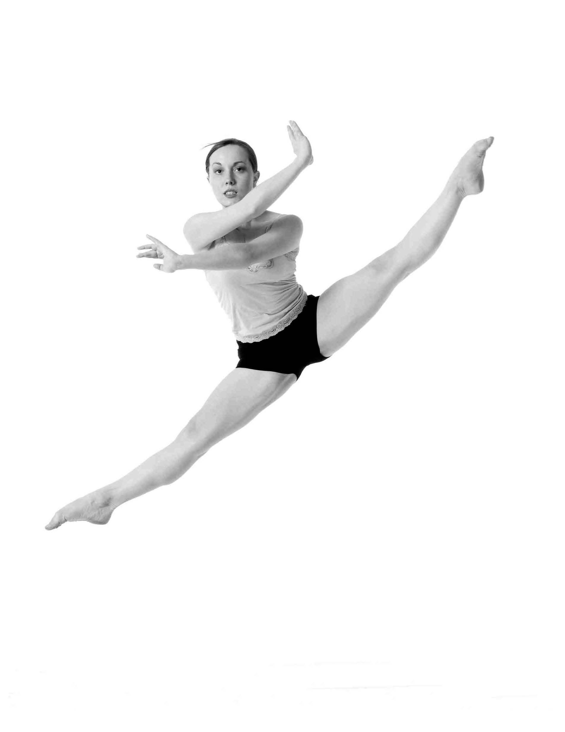 Lindsey Ranson