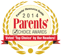 Parents-Choice-Awards-Seal
