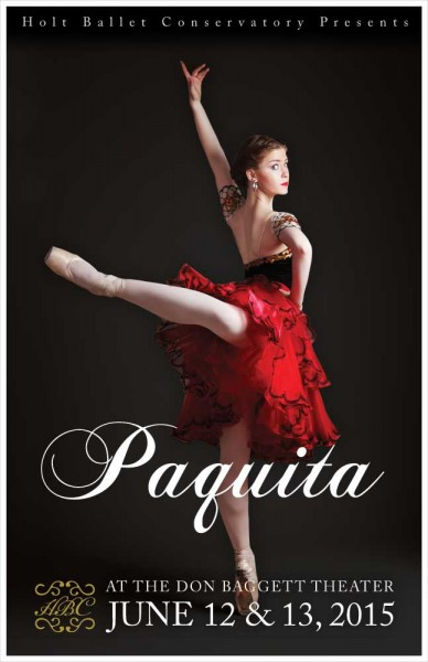 paquita-web